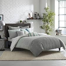 Dkny Duvet Cover White College Dorm Duvets U0026 Duvet Covers Twin Xl Duvet Covers Bed