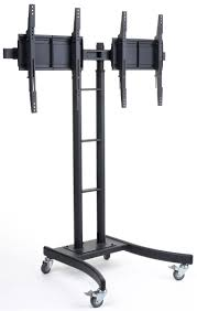 tv stands for 55 inch flat screens fresh finest flat screen tv stands with wall mount 7013