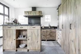 belgian interior design 6 stunning belgian kitchens ktchn mag