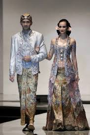 wedding dress designer indonesia best 25 wedding ideas on kebaya