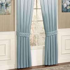silk allure cornice valance window treatment