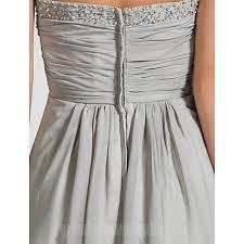 australia cocktail party dress silver plus sizes dresses petite a