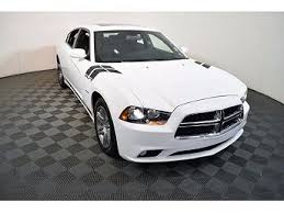 dodge charger for 10000 used dodge charger for sale with photos carfax