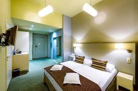 hotel grandium prague czech republic official hotel website