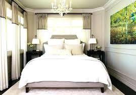 deco d une chambre adulte idee de chambre adulte deco chambre decoration de chambre d