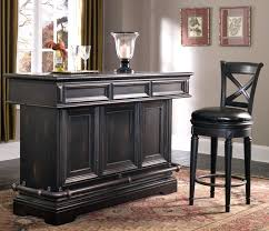 articles with home bars and bar stools for sale tag bar with bar