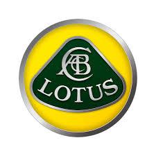 lexus emblem image car logo lexus transparent png stickpng