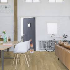 Quickstep Bathroom Laminate Flooring Im1855 Soft Oak Natural Beautiful Laminate Wood U0026 Vinyl Floors