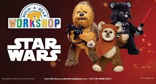 star wars day 2016 deals starwars com