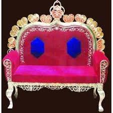 wedding chair brass chairs manufacturer from jaipur