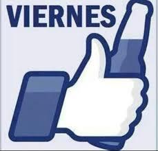 imagenes feliz viernes facebook divertidas imágenes para compartir y desear feliz viernes a tus