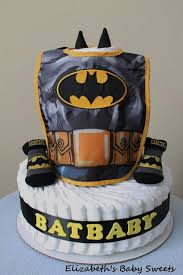 800 best diaper cake decorating ideas images on pinterest baby