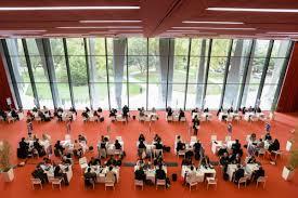 bureau des congres strasbourg convention bureau