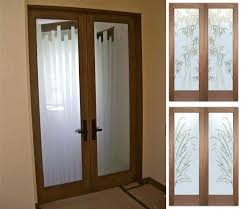 Window Inserts For Exterior Doors Stupendous Exterior Door With Window Gorgeous Front Doors
