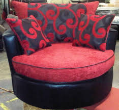 Chenille Armchair 359 Best Chair 7 B Images On Pinterest Swivel Chair Rooms