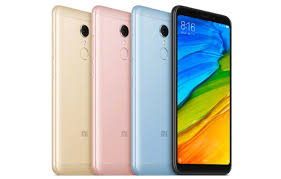 Redmi Note 5 Redmi Note 5 To Launch As Flipkart Exclusive On February 14 Price