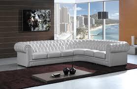 Tufted Sectional Sofas Sectional Sofa Tufted Sectionals Sofas Tufted Sofa Living Room