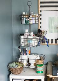 Home Storage Options by Unique Organization To Jump Start Your Spring Cleaning Creative Home