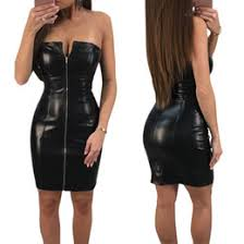 tight skirts tight dresses skirts australia new featured