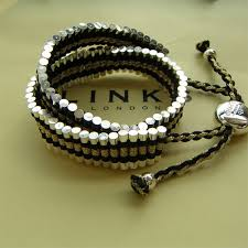 charms bracelet links images Links of london lovelinks bracelet links of london friendship jpg