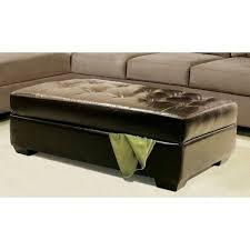 Klaussner Storage Ottoman 9 Best Down Bed Images On Pinterest Dressers Bedroom Furniture