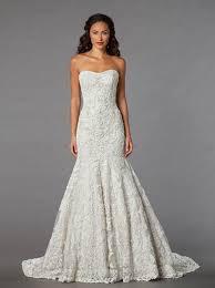 wedding dress for curvy wedding dresses for curvy brides the chef
