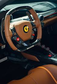Ferrari F12 Interior - 174 best car interior images on pinterest car interiors cars