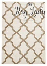 trellis rug area rugs for living room 8x10 gray dining room rugs