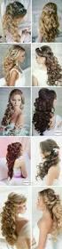 80 best haileys graduation images on pinterest hairstyles