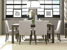 casana hudson 7 piece dining table u0026 chair set cx525152k7p