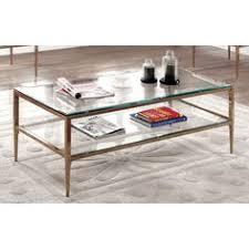coaster company satin nickel coffee table coaster company satin nickel coffee table table it pinterest