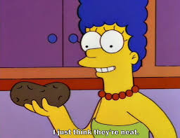 the 25 best simpsons quotes ideas on simpsons