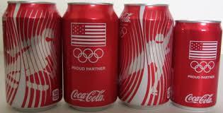 Six Flags Coca Cola Davide Andreani Coca Cola Home Page Coca Cola Cans Collectors