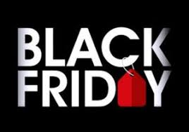 thanksgiving and black friday shopping hours wccb