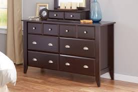 black dressers for bedroom bedroom cherry bedroom dresser black dresser and chest bedroom