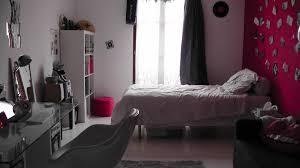 comment bien ranger sa chambre chambre