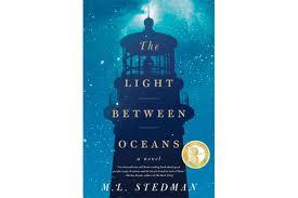 A Light Between Oceans M L Stedman Talks About U0027the Light Between Oceans U0027 Csmonitor Com