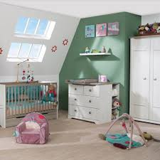 chambre de bébé autour de bébé bébé lune louise chambre complète baby autour de bebe digne