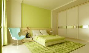 chambre froide synonyme peinture pour chambre froide idées de design d intérieur et de meubles