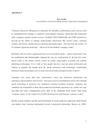 how to make research paper outline narrative essay outline site du codep 35 badminton