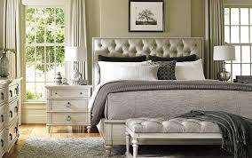 bedroom furniture lexington ky 63 best dreamy bedrooms images on pinterest bedroom decor