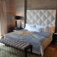 bedding set favorite incredible designer bed sheets on sale