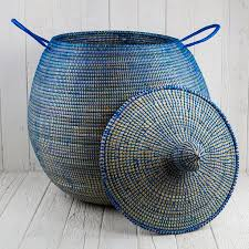 baskets for home decor 10065 best great baskets images on pinterest basket weaving