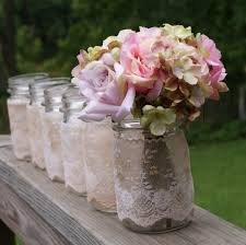 simple center pieces well decorated by simple wedding centerpieces criolla brithday
