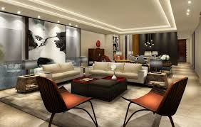 resaiki interior is the pioneer residential interior designers