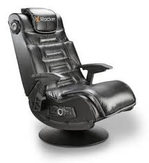 Recliner Gaming Chairs Top 10 Gaming Chairs Of May 2018 Pc Console Chair Reviews