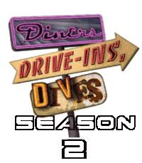 talkin turkey episode diners drive ins and dives wiki