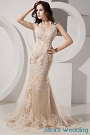 wedding dress not white informal wedding dresses not white jackswedding