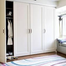 placard chambre les portes de placard on vous donne 45 idées en photos