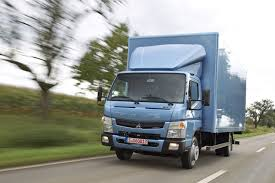 mitsubishi fuso 4x4 crew cab fuso canter world best seller with dual clutch transmission and